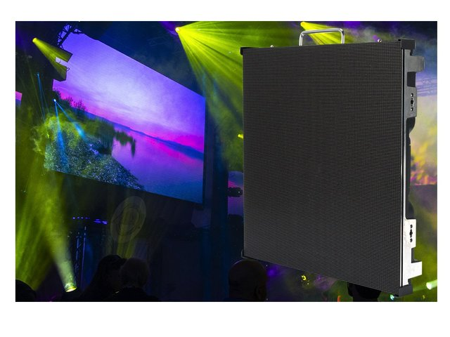 ADJ AV2 Hi Res LED Video Panel .jpg