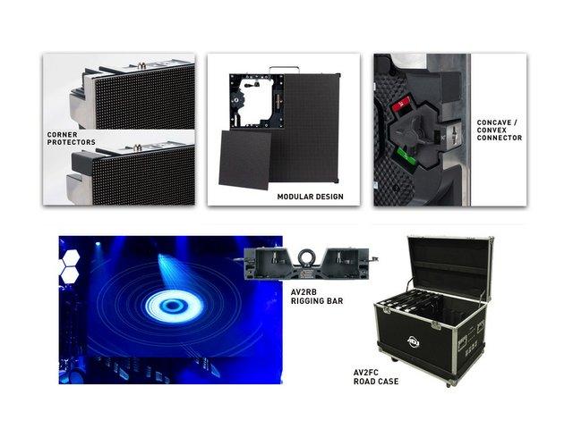 ADJ AV2 hi-res LED Video Panel -2.jpg