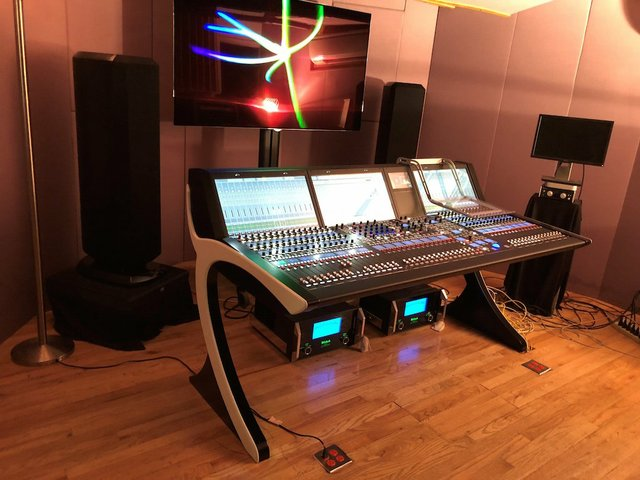 Flatirons studio Lawo mc 56.jpg
