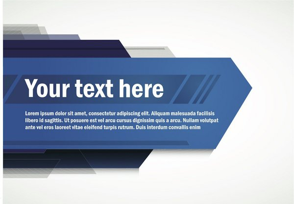 your text here.jpg