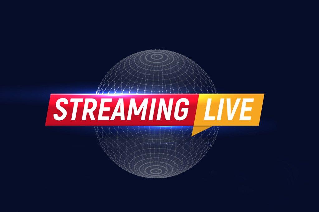Hahabar Live Stream