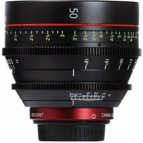 Canon_Cinema_Lens_1.jpg