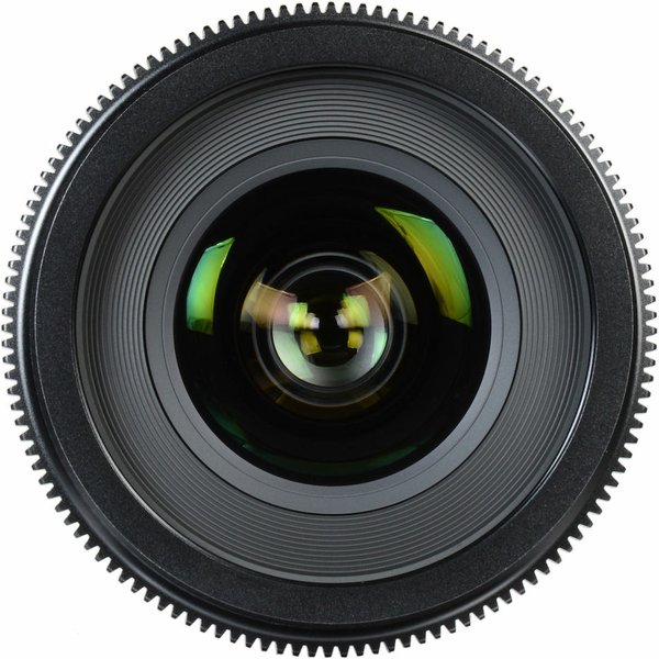 Sigma_Cinema_Lens_Front.jpg