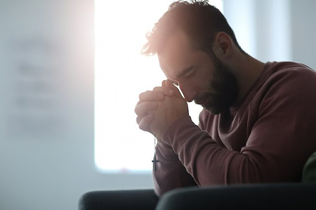 praying guy.jpg