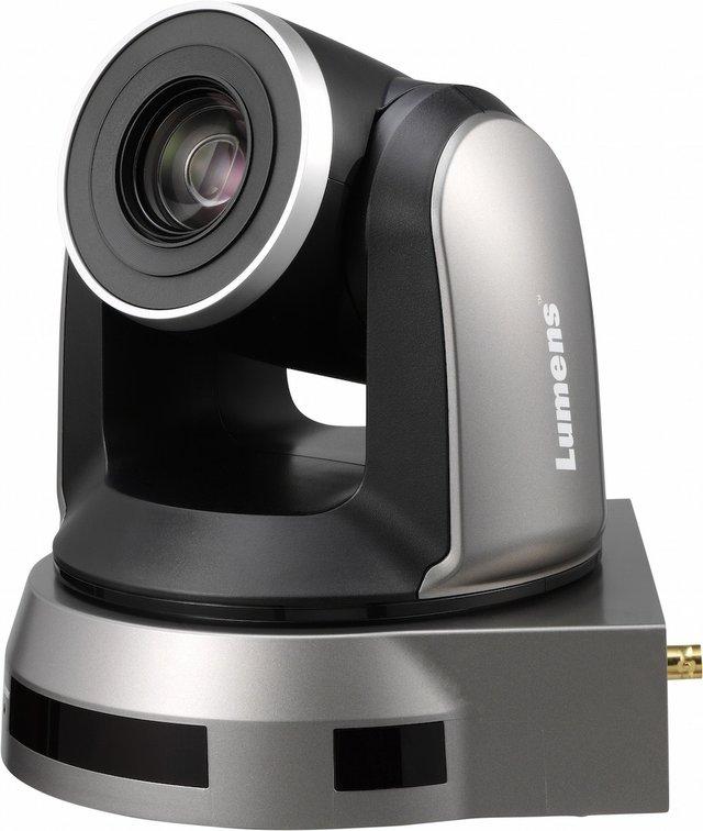 lumens VC-A50P.jpg