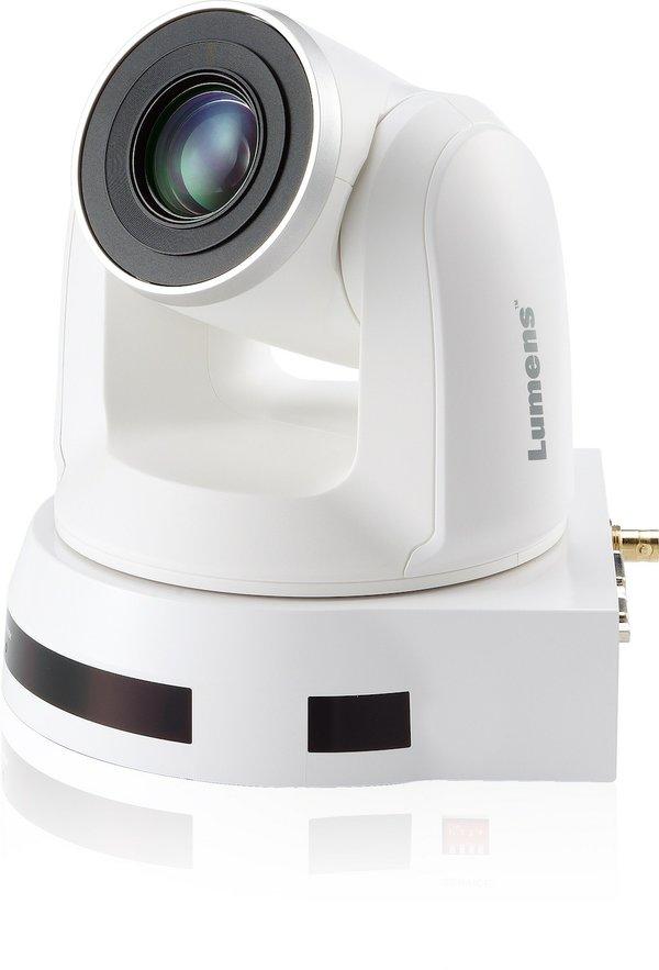 lumens VC-A50P_W .jpg