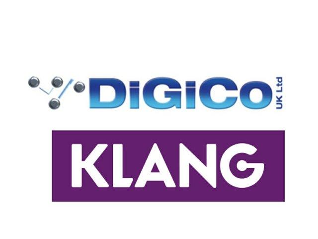 Digico Klang.jpg