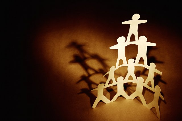 human pyramid.jpg