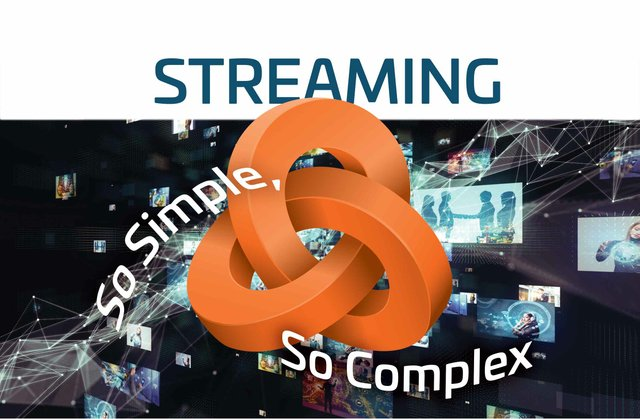 sosimple-socomplex.jpg