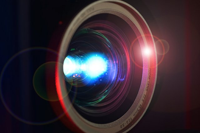 projector lens with flare.jpg