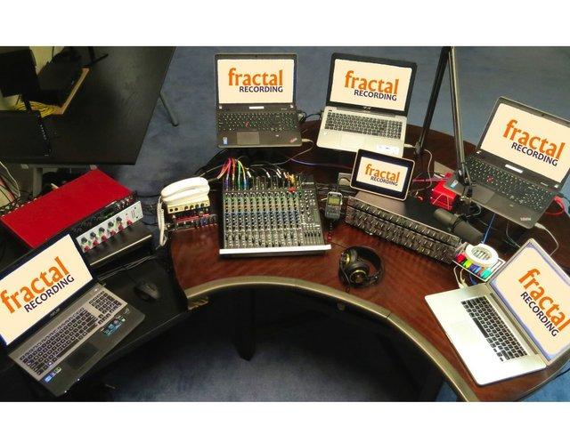 Fractal Recording .jpg