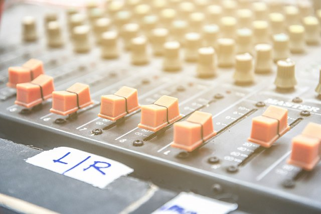 vintage sound board.jpg