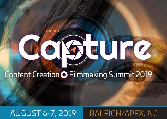 capture-2019-teaserimage.png