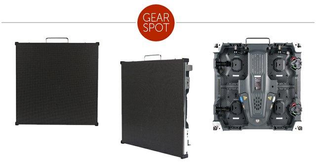 adj-gear-spot.jpg