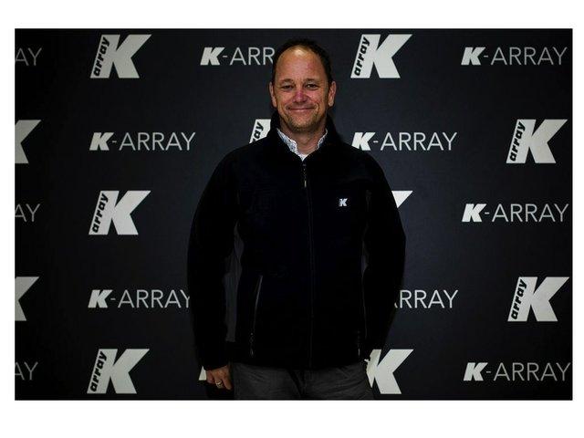 K-Array Rusty Waite .jpg
