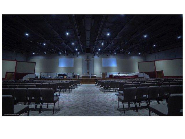Marion Methodist 2.jpg