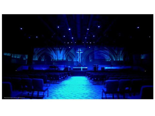 Marion Methodist 3.jpg