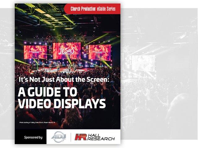cp-eguide_VideoDisplays2018_web-bkg.jpg