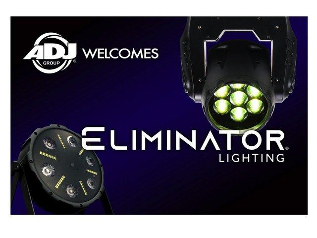 ADJ Eliminator Lighting.jpg