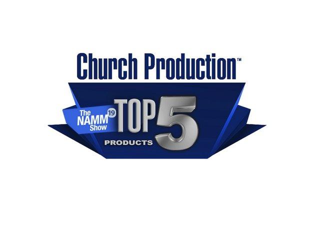 NAMM Top 5.jpg