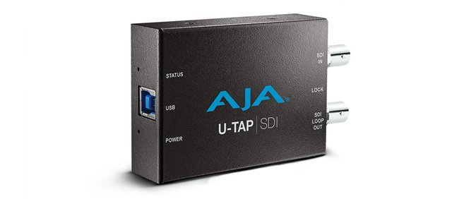 Listicle-AJA-U-tap.jpg
