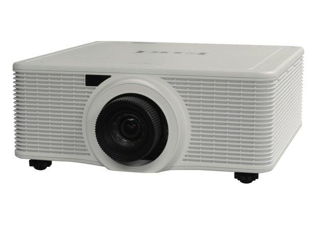 Eiki Projector EK-623UW 6000 Lumen.jpg