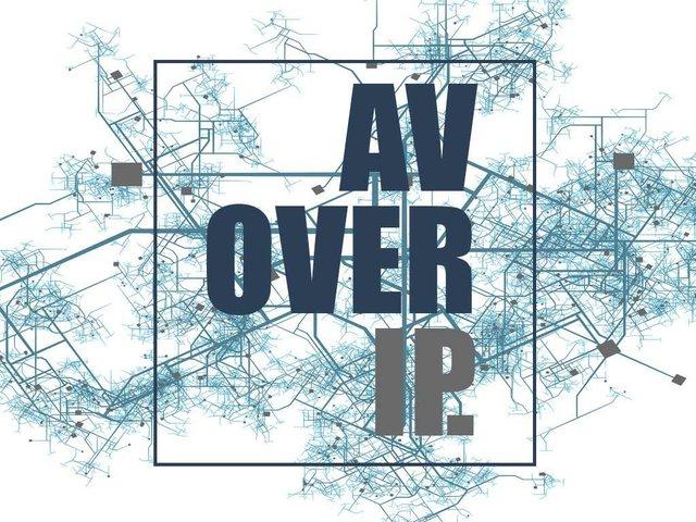 av-OVER-ip2.jpg