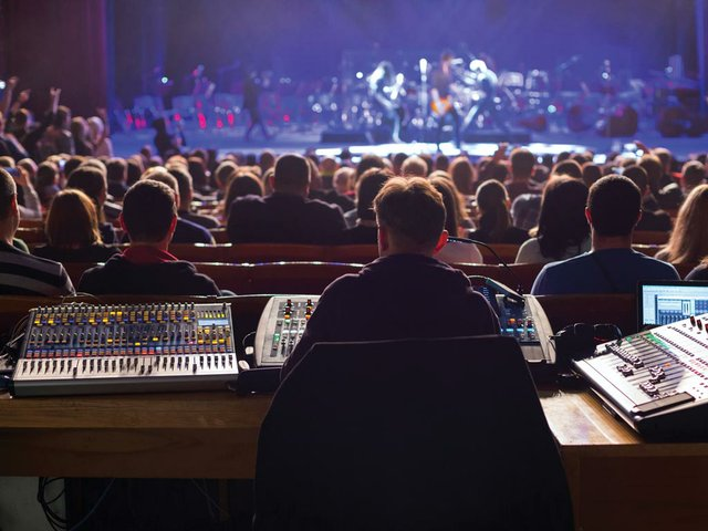 worship-sound.jpg