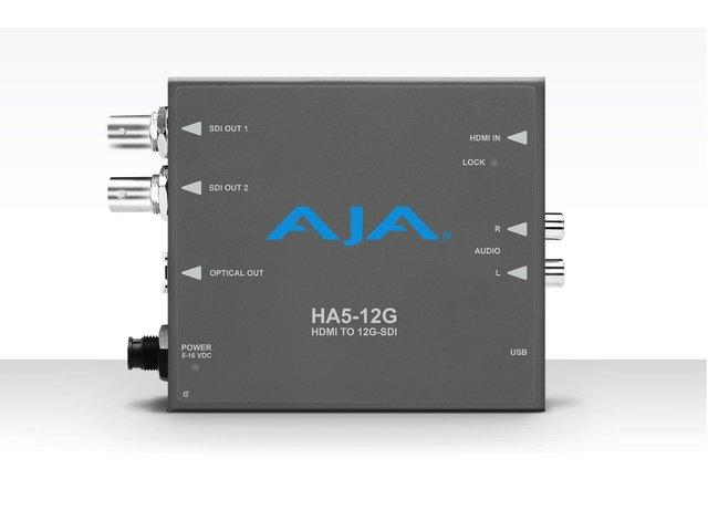 AJA converter Ha5-12G.jpg