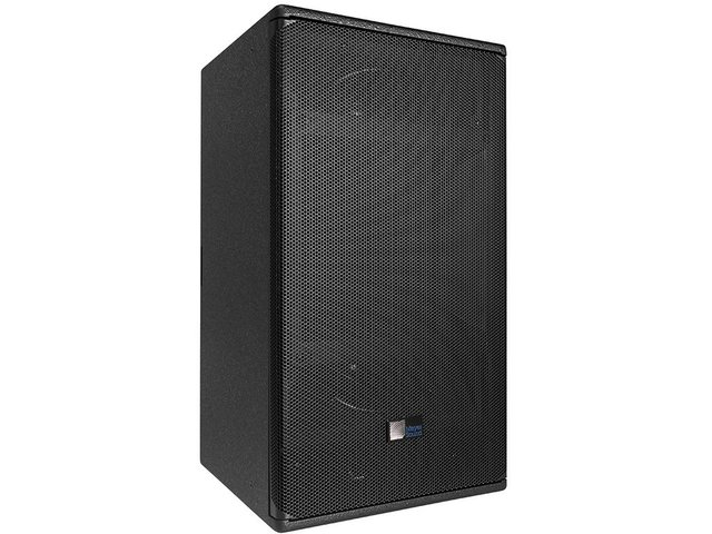 Meyer Sound Ultra X40.jpg