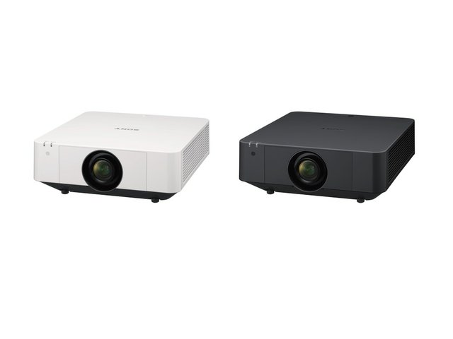 Sony Laser Projectors 1.jpg