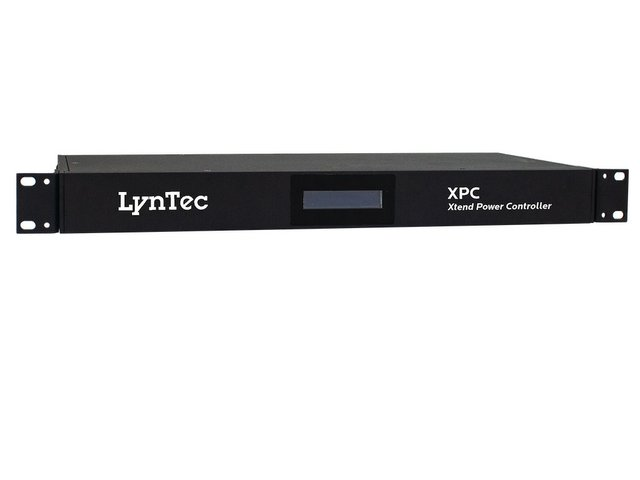 LynTec XPC Power Control.jpg
