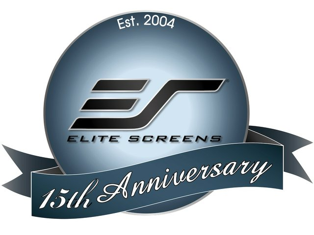 Elite Screens 15th.jpg