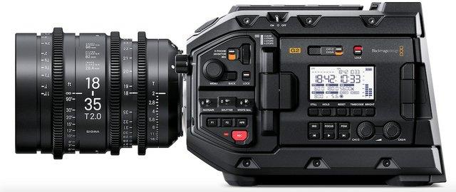 new camera.jpg