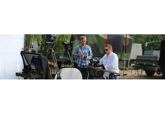 Cooke Media on set .jpg