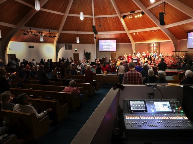 Valley Life Church oregon.jpg
