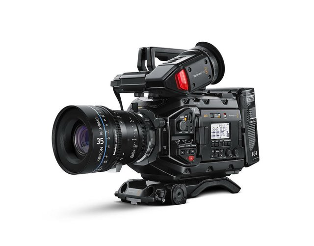 blackmagic new from alex.jpg
