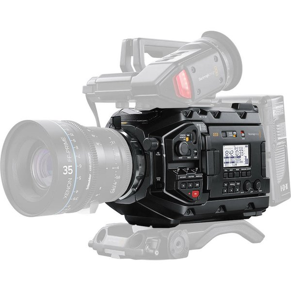 blackmagic2 from alex.jpg