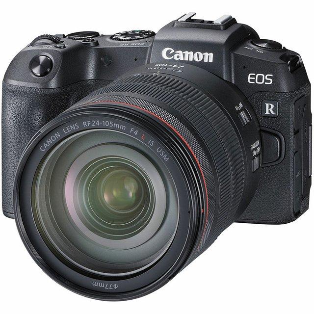 Canon_EOS_RP_3.jpg