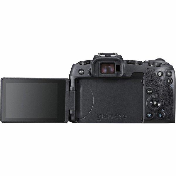 Canon_EOS_RP_2.jpg