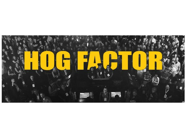 HOG Factor USA.jpg
