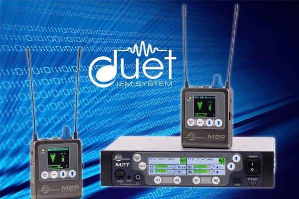 Duet-IEM-System-USITT-600-x-400.jpg