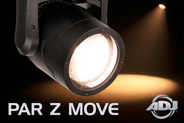 adj-par-z-move-600x400 (2).jpg