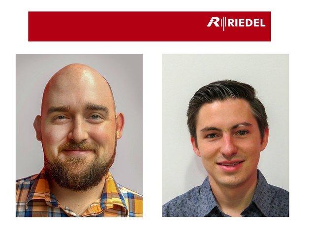 Reidel promotions.jpg