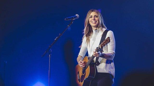 worship guitar woman.jpg