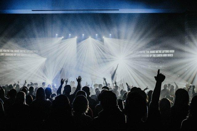 group in worship.jpg