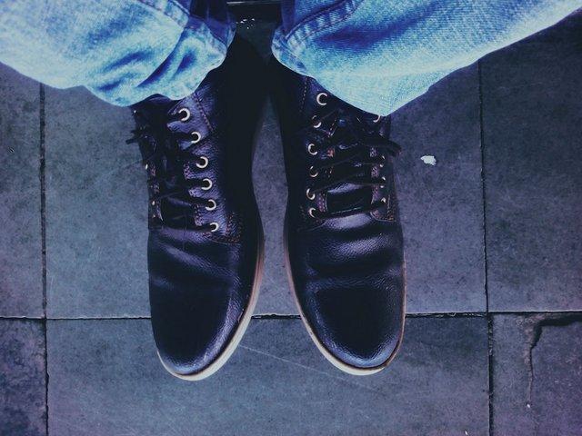 black-classic-color-906361 (1).jpg
