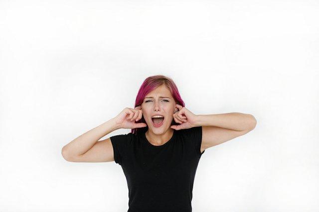 pink haired screamer.jpg