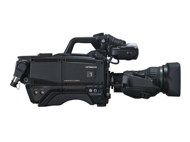 Hitachi SK-HD1800.jpg
