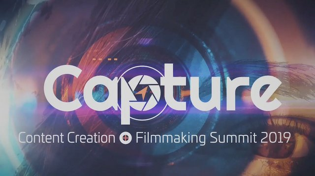 capture 19 story graphic.jpg